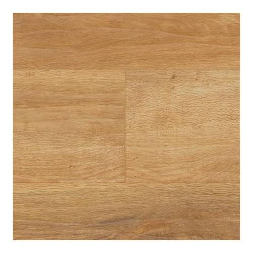 Designflooring Spring Oak Vízálló LVT - Vinyl padló