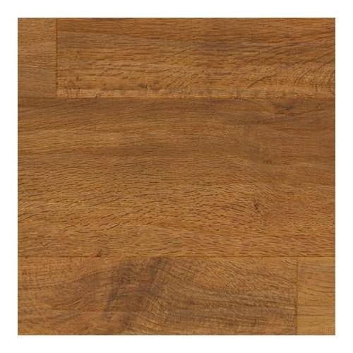 Designflooring Summer Oak vízálló vinyl padló