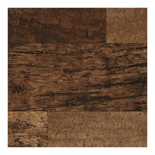 Designflooring Beach Driftwood vízálló vinyl padló