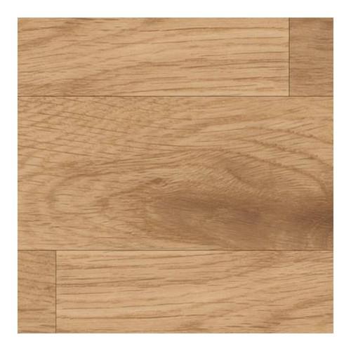 Designflooring Natural Oak Vízálló LVT - Vinyl padló