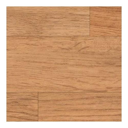 Designflooring Harvest Oak vízálló vinyl padló