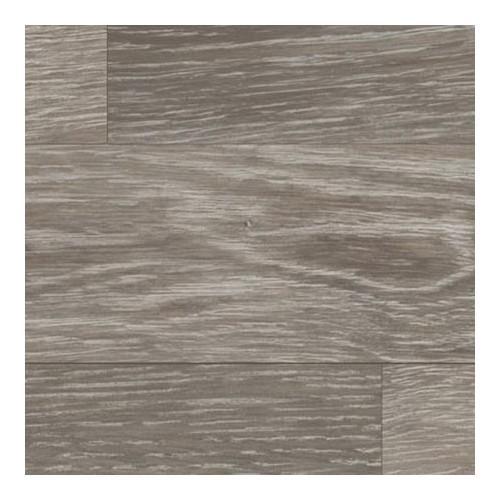 Designflooring Limed Silk Oak Vízálló LVT - Vinyl padló