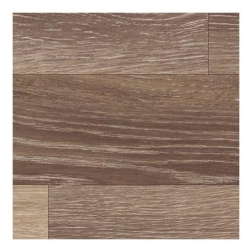 Designflooring Limed Jute Oak vízálló vinyl padló