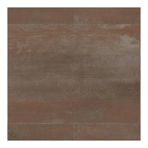 Designflooring Forma vízálló vinyl padló