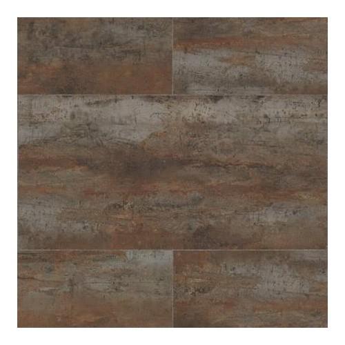 Designflooring Aurego Vízálló LVT - Vinyl padló