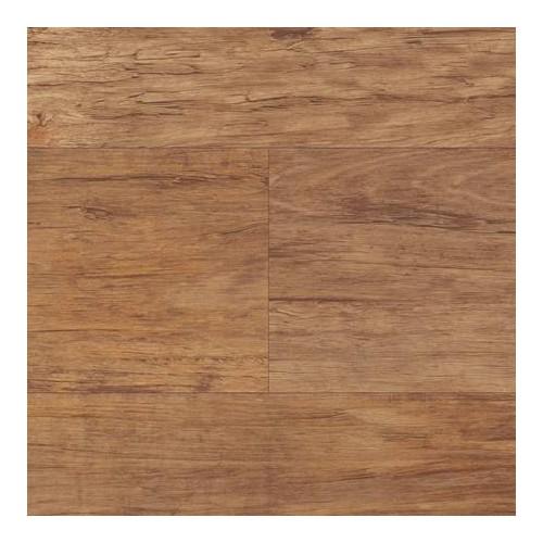 Designflooring Burnt Ginger Vízálló LVT - Vinyl padló