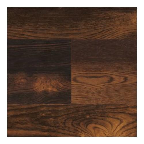 Designflooring Charred Oak vízálló vinyl padló