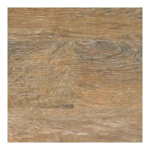 Designflooring Bearwood vízálló vinyl padló