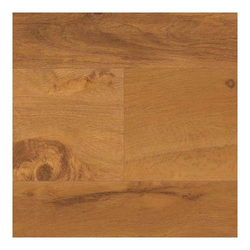 Designflooring Wellington Oak Vízálló LVT - Vinyl padló