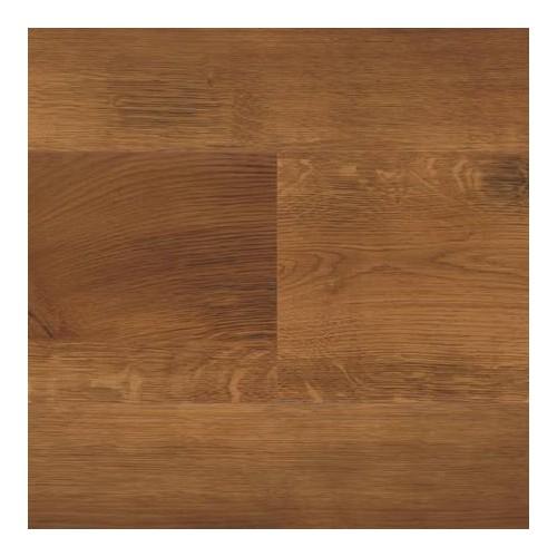 Designflooring Smoked Oak Vízálló LVT - Vinyl padló