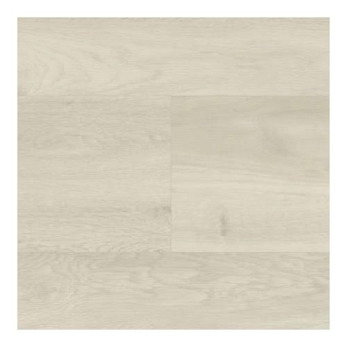 Designflooring White Washed Oak vízálló vinyl padló