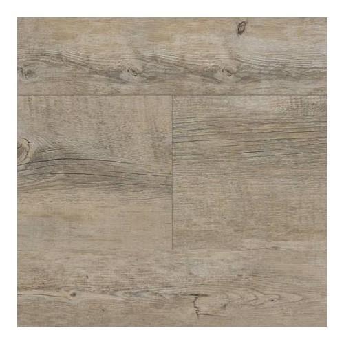 Designflooring Distressed Oak vízálló vinyl padló