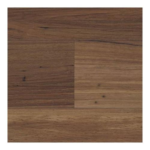 Designflooring Walnut Vízálló LVT - Vinyl padló