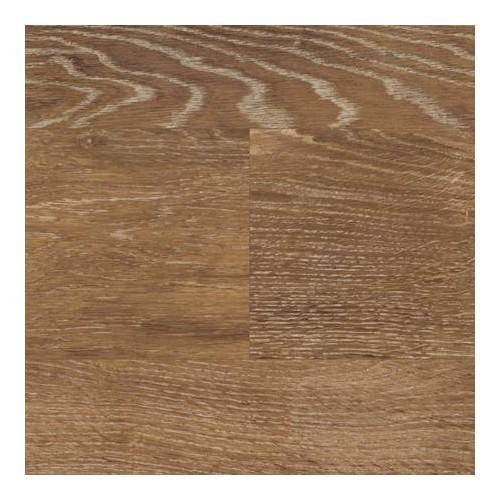 Designflooring Hessian Oak Vízálló LVT - Vinyl padló