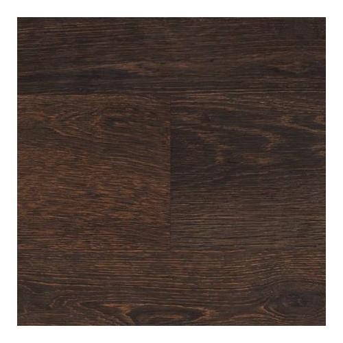 Designflooring Burnished Beech vízálló vinyl padló