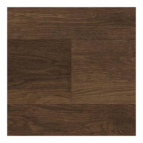 Designflooring Smoked Beech  vízálló vinyl padló