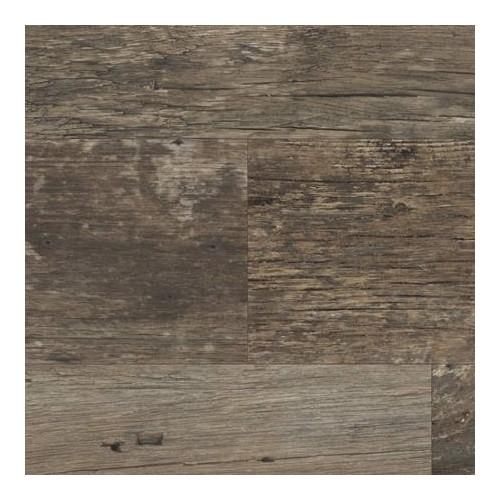 Designflooring Reclaimed Redwood Vízálló LVT - Vinyl padló