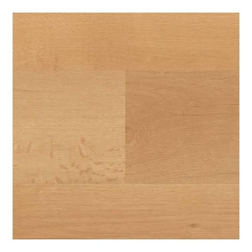 Designflooring Palleo Vízálló LVT - Vinyl padló