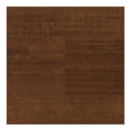 Designflooring Rubra vízálló vinyl padló