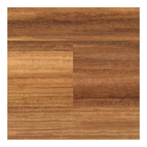 Designflooring Luteus vízálló vinyl padló