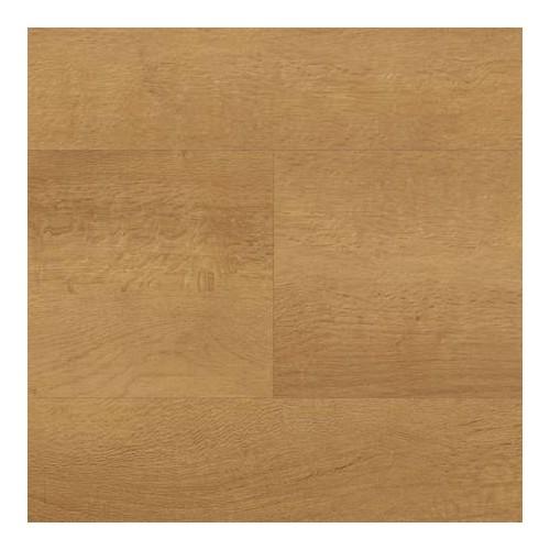 Designflooring Primo vízálló vinyl padló