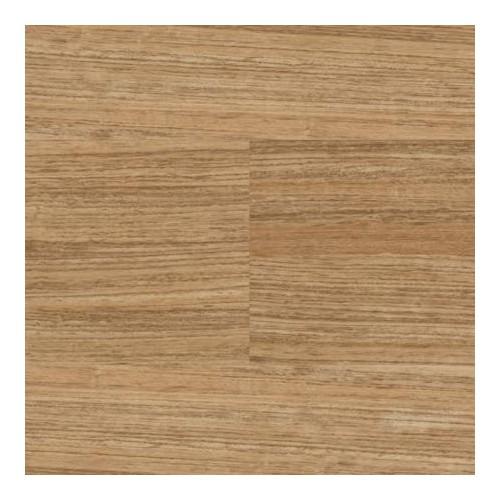 Designflooring Linea Vízálló LVT - Vinyl padló
