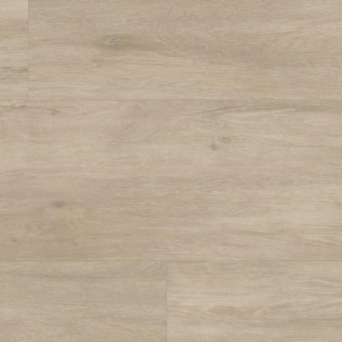 Designflooring Lampione vízálló vinyl padló