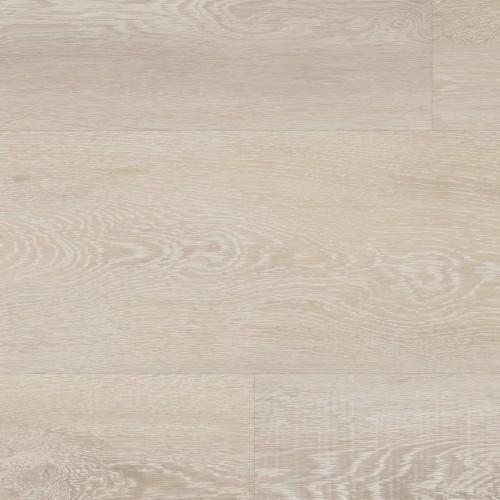 Designflooring Palmaria vízálló vinyl padló