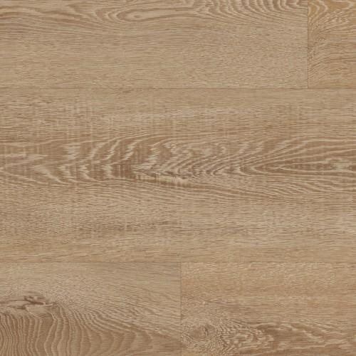 Designflooring Levanzo vízálló vinyl padló