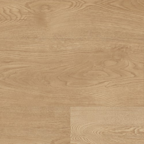 Designflooring Tavolara vízálló vinyl padló
