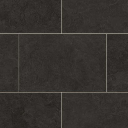 Designflooring Olbia  vízálló vinyl padló