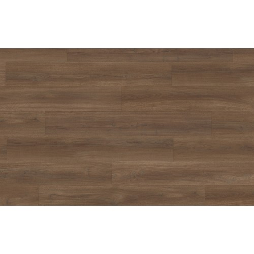EGGER Medium Bedollo Walnut Nedvességálló Design Padló