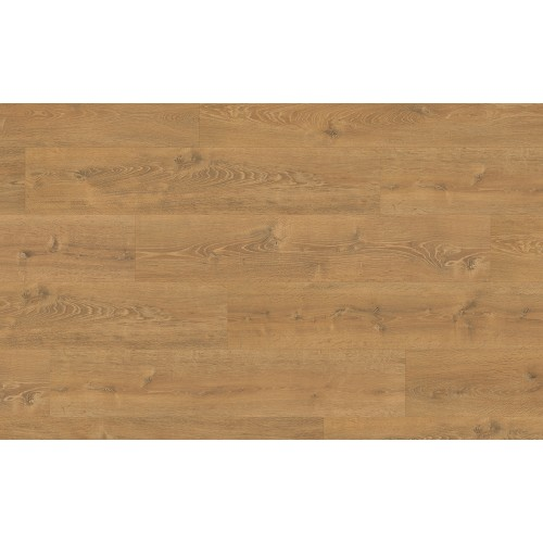 EGGER PRO 2021 Natural Waltham Oak Design Padló