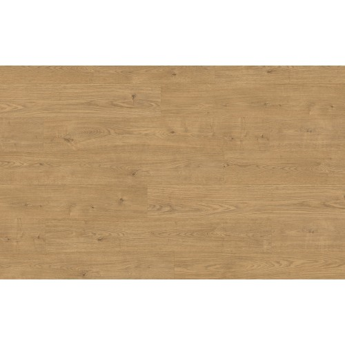 EGGER PRO 2021 Natural Berdal Oak Design Padló