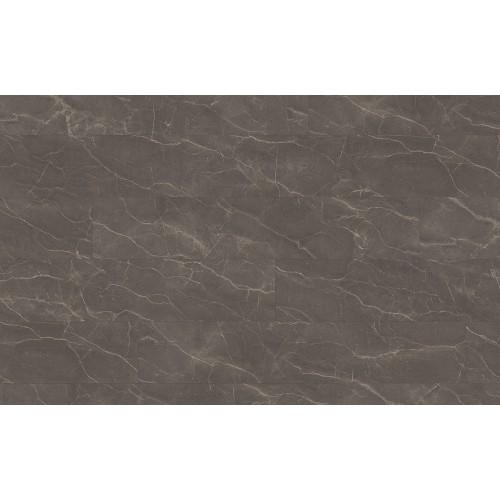 EGGER Grey Parrini Marble Nedvességálló Design Padló