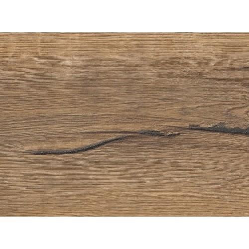 HARO laminált padló Oak Italica Nature
