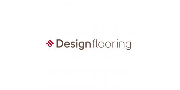 Designflooring