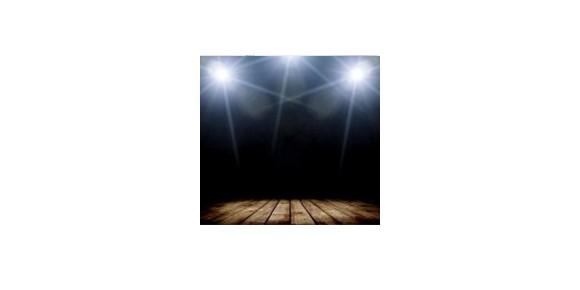 LED világítási rendszer