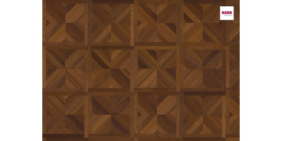 Parquet Tile Design Central