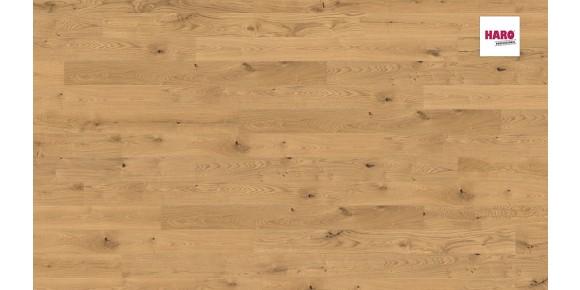 4000 Strip Plank Scala