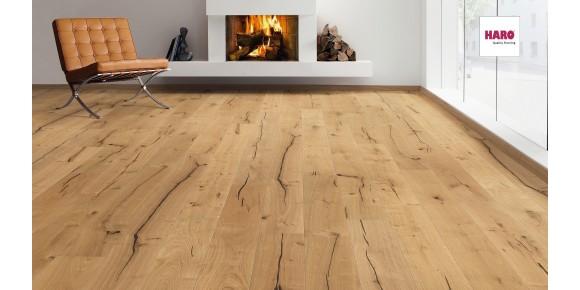 3500 Plank 1-Strip