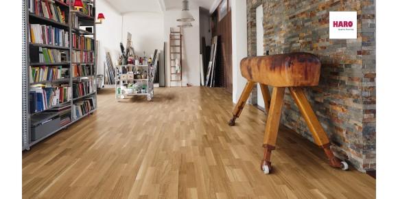 3000 Plank 1-Strip