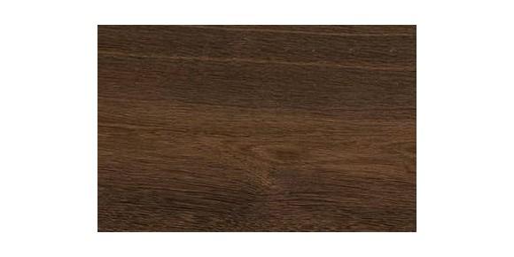 6000 Plank 1-Strip XL
