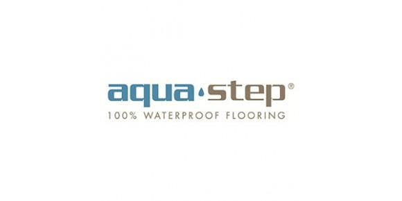 Aquastep