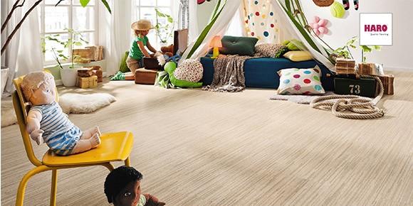 Akciós parafa padlók