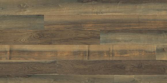 Plank1 Strip 4000