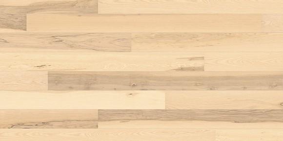Plank1 Strip 3500