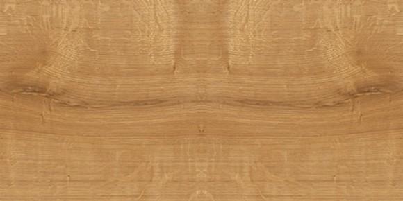 Plank1 Strip XL 6000