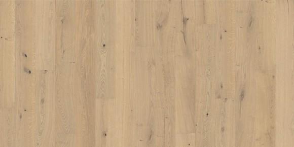 Plank 1 Strip Puro 4000