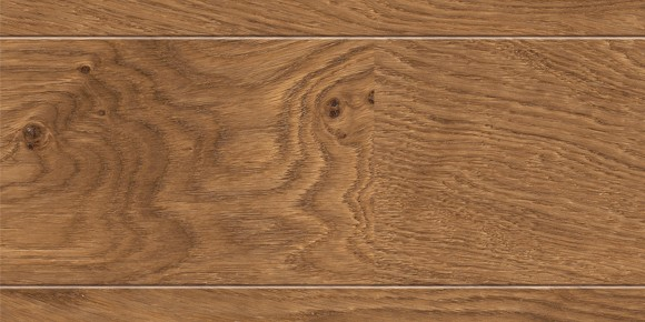 Plank Toscana 4000